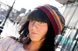 berets 1