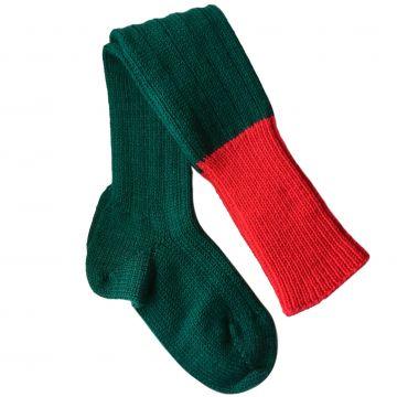 Beagling Stockings