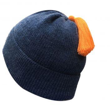 Tasselled Hats