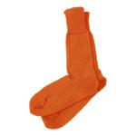 Classic Short Socks