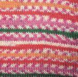 Children's patterned  Sleeveless Jersey